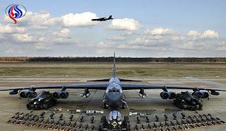عاجل  الطيران الحربي الروسي يقتل 200 داعشي ويدمر 20 مركبة ودبابة بدير الزور في سوريا