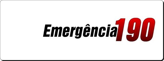 QUEM DEFINIU QUE O NÚMERO DE TELEFONE DA POLÍCIA SERIA 190?