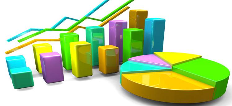 Materi Lengkap tentang Pengertian Pendapatan Nasional, Sejarah, Penghitungan, Manfaat, Konsep serta Faktor Yang Mempengaruhinya