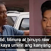 Policeman Who Wielded His Gun At Two Teenagers Finally Speaks Out!