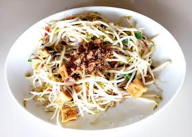 Sunda Makanan Khas