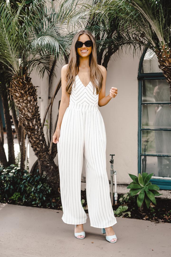 striped-jumpsuit-in-santa-barbara