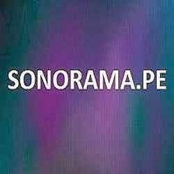 Radio Sonorama Online