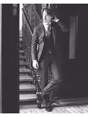 traje, traje cruzado, sastrería, menswear, blog moda masculina, moda masculina, elegancia, estilo, pantalones, americana, chaqueta, Scalpers, Massimo Dutti, Mango Man, El Corte Inglés, Emidio Tucci, El Ganso,