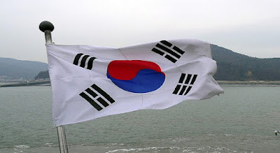 RM200-RM300 Sehari. Peluang Kerja Korea Selatan. Hanya RM3,000 Tiket & Khidmat..