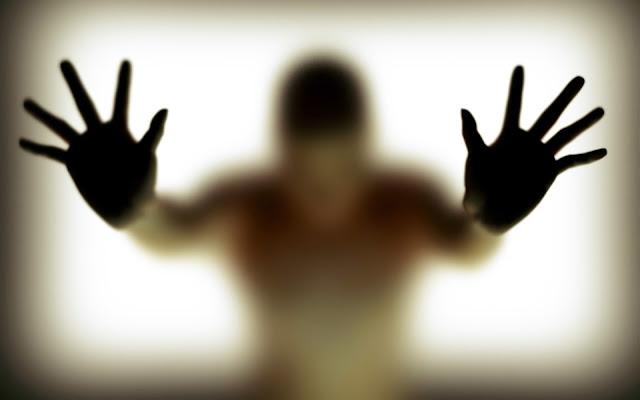 Manfaat Menonton Film Horor Unuk Kesehatan Terbaru