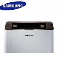 Samsung SL-M2020 Drivers Download