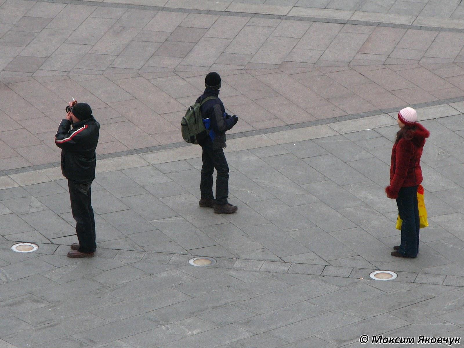 Фотограф Максим Яковчук: Photogrammer – творча співдружність: Фото дня від 10 березня 2018 року на сайті photogrammer.com.ua | Автор фото: Максим Яковчук | Назва фото: Родинне фото (третє) |