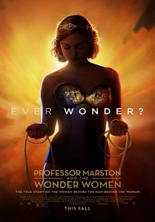 Professor Marston e as Mulheres-Maravilhas (Professor Marston and the Wonder Women) (2018) Legendado – Download Torrent
