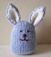http://www.ravelry.com/patterns/library/baby-bunnies-4