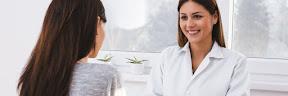 Bidan atau Dokter Spesialis Kandungan Untuk Cek Masalah Reproduksi?