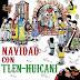 Navidad con Tlen-Huicani (2011-MP3)