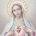 DAILY AUGUST NOVENA TO THE IMMACULATE HEART OF MARY