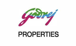 Godrej Properties adds a new residential project in Mumbai news in hindi