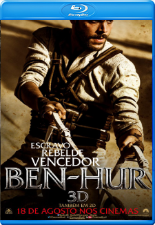 Download Download Ben-Hur 720p e 1080p