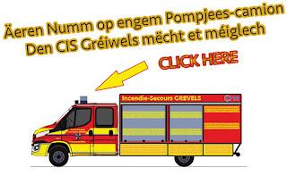 http://www.pompiers.wahl.lu/p/gwl1.html
