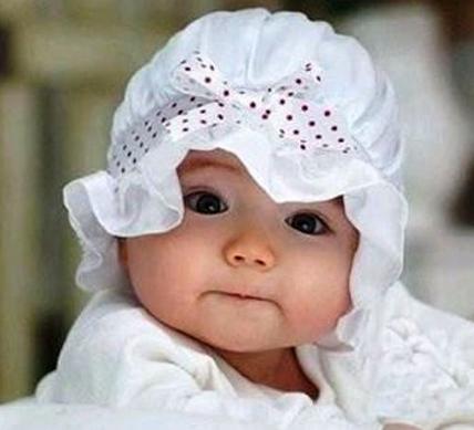 51 Gambar Bayi Lucu Bergerak Dan Bersuara Trend Terbaru