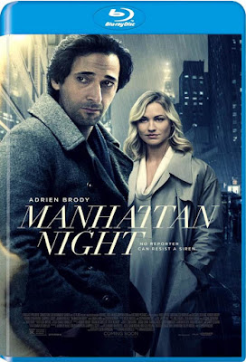 Manhattan Night 2016 BD25 Latino