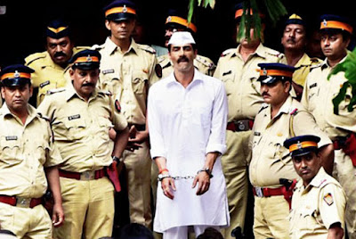 received-support-from-mumbai-police-to-shoot-daddy-arjun-rampal