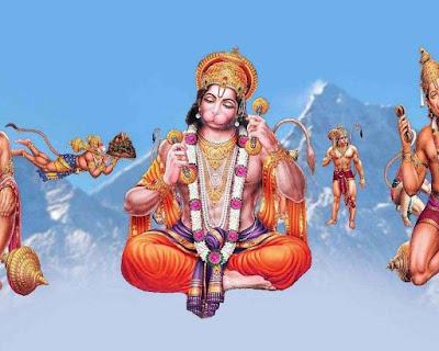 rambhakat-shree-hanumanji-images