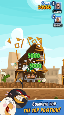 Angry%2BBirds%2BFriends4 Angry Birds Friends v2.3.4 APK Android