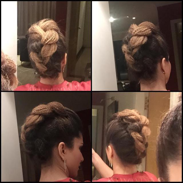 sunny-leone-hair-style