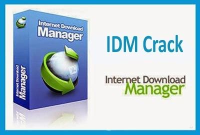 13 may download link internet download manager windows bit pc.