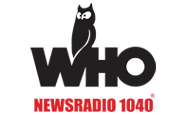http://www.whoradio.com/onair/mickelson-in-the-morning-7738/helping-women-with-post-abortion-traumaobamacare-12958808/