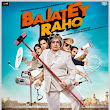 Mix Stuff: First Look Plus Trailer of Bajatey Raho Movie, Tushar, Vinay Pathak.
