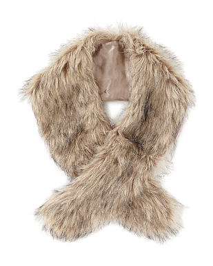 http://direct.asda.com/george/womens-accessories/faux-fur-collar/G004019208,default,pd.html