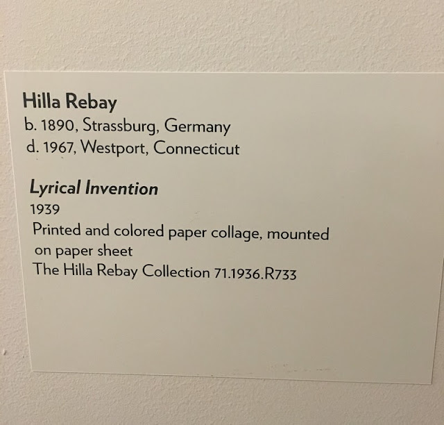 lyrical-invention-Hilla-rebay