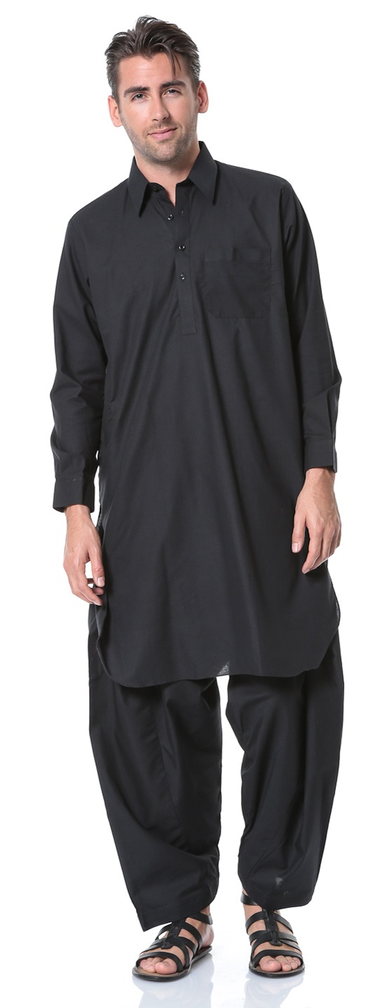 Latest Casual Fashion Trends  In Pakistan