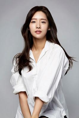 Cha Joo Young Profile