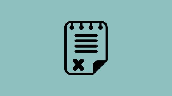 Membahas Ulang Fakta Banyaknya Blog Baru Yang Gagal