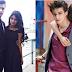 Yeh Rishta Kya Kehlata hai : Good News for Naira and Kartik Fans