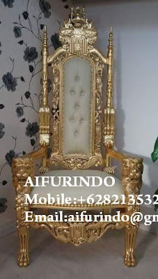 """Classic furniture Indonesia,Antique Furniture Indonesia,French Furniture Indonesia,Classic painted furniture Jepara code A312 """"Classic French Furniture"""" Aifurindo """"sell Classic Furniture""""and  """"Antique reproduction Mahogany"""""""