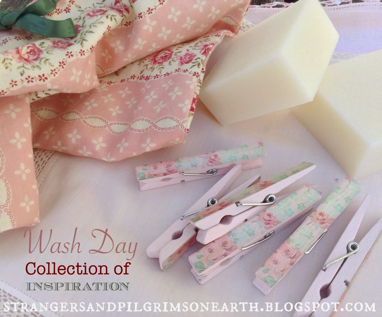 Quotes about love paper napkins never return from a laundry nor - This Post May Be Shared With Some Or All Of The Following Link Ups The Art Of Home Making Mondays Modest Mom Monday S Monday S Musings Good Morning