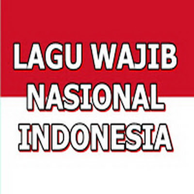 Download Mp3 Kumpulan Lagu Wajib Nasional Indonesia