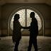 American Horror Story Season 6 Episodes 2-7 Reviews: Still Seriously Underwhelmed