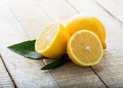 Débarrassez-vous de l'odeur des aisselles grâce à ces 6 remèdes maison