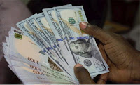 NAIRA DEPRECIATES TO N360.39/$ IN I&E