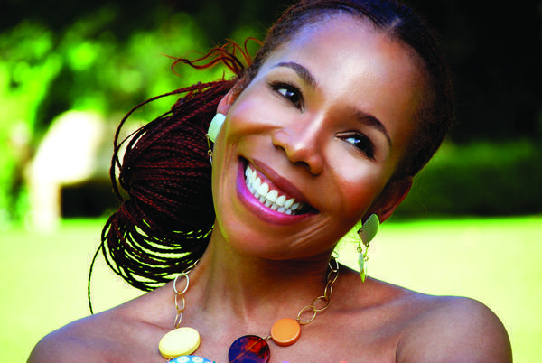 in bob we trust the marley family cedella marley born 23 1967