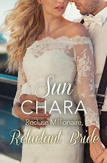 https://www.amazon.com/Recluse-Millionaire-Reluctant-Bride-Chara-ebook/dp/B072JF2BFX/