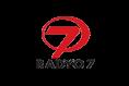 Radyo 7 canlı dinle