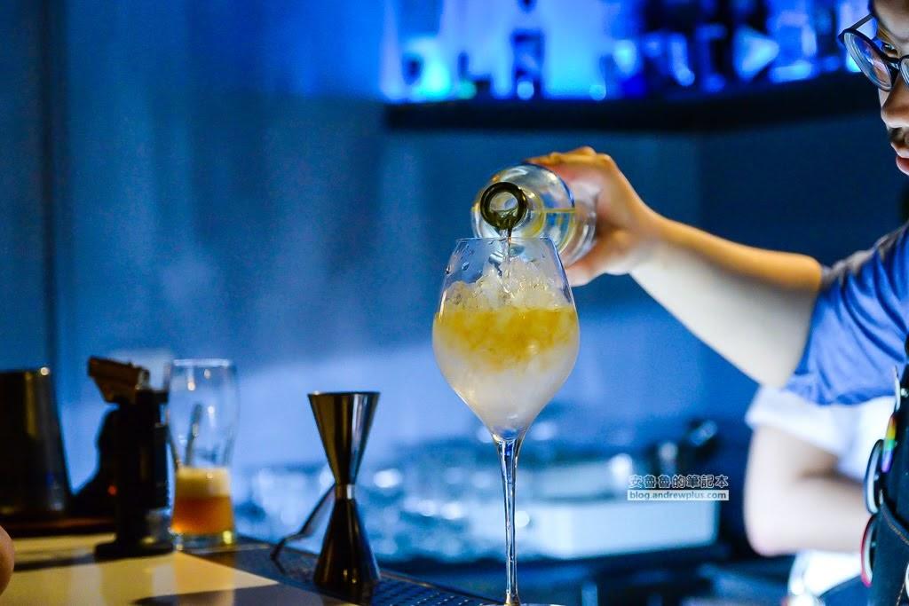 西門町咖啡館,西門町酒吧,西門町bar,紅樓附近咖啡館酒吧,台北酒吧推薦