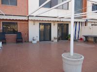 piso en venta calle miguel de unamuno castellon terraza
