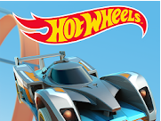 Hot Wheels: Race Off Mod Apk v1.1.11277 Free Shopping for android