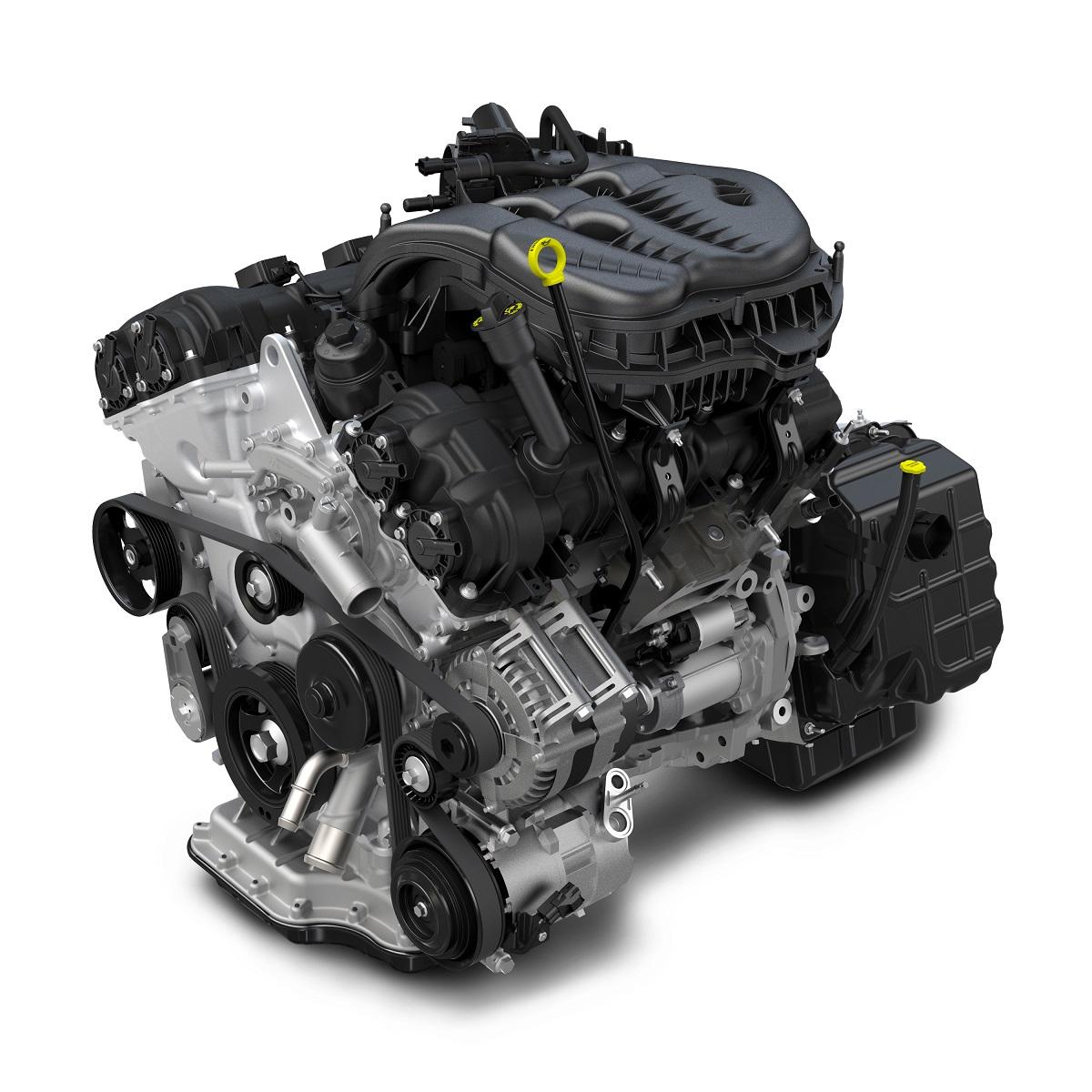 chrysler 3 8 serpentine belt diagram hayes brake controller wiring dodge grand caravan 6 engine liter