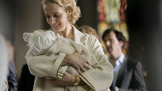 mary watson morstan baby rosamund the six thatchers image picture screensaver wallpaper poster