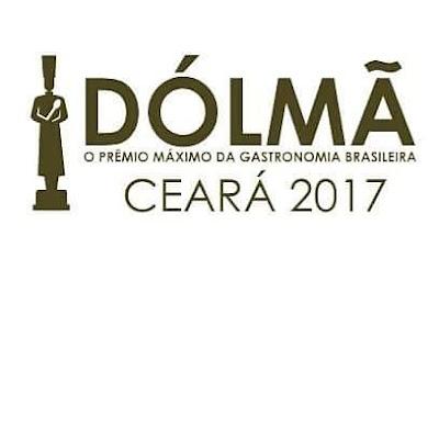 http://www.premiodolma.com.br/2015/